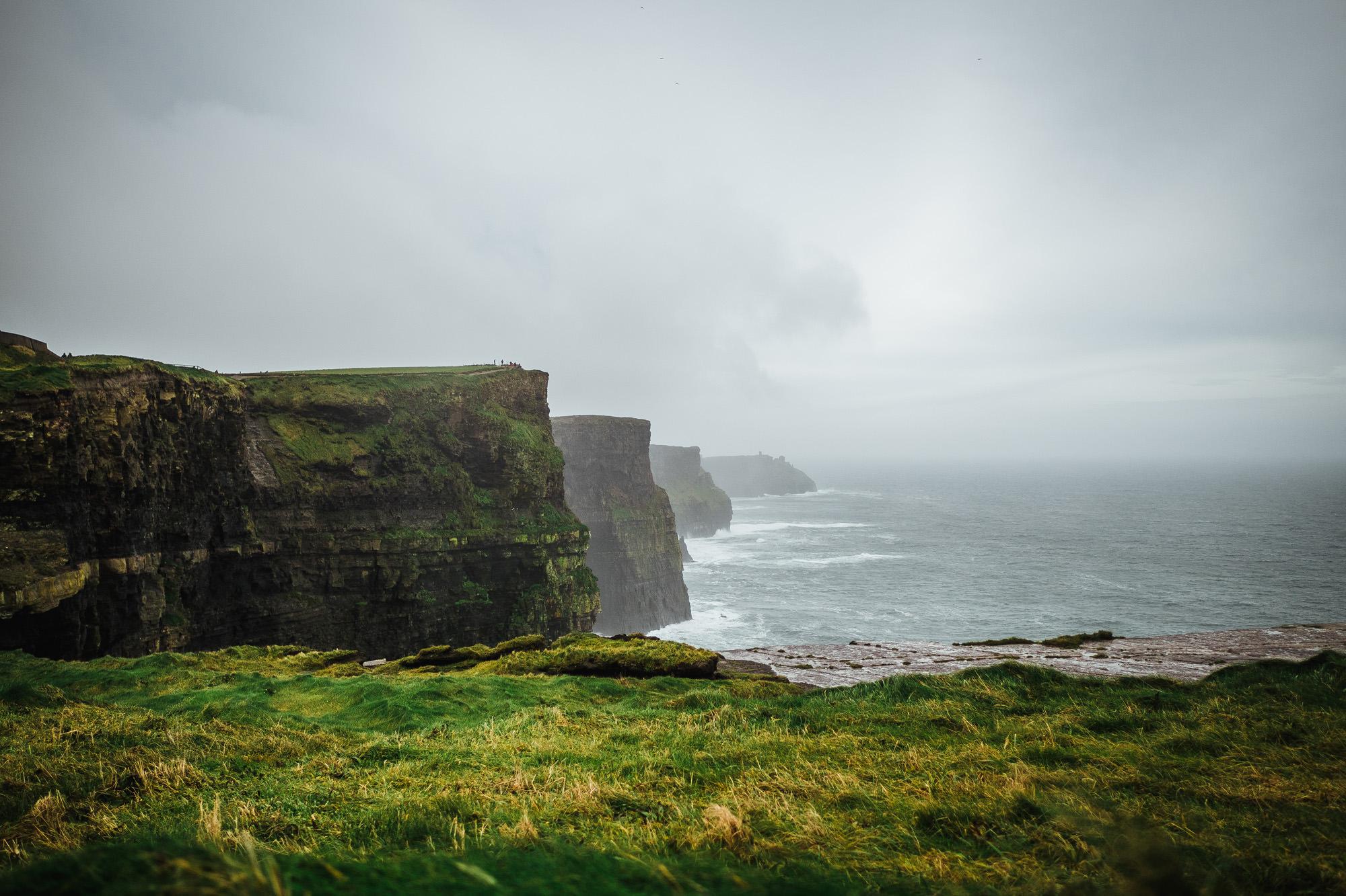 Irland mit Hund 004