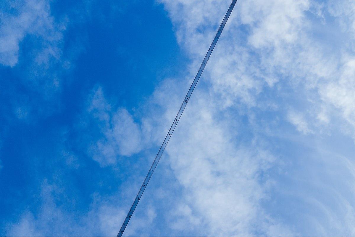 Gassi in Oesterreich Reutte Highline179 004
